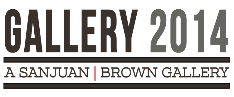 Image result for gallery 2014